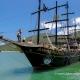 barco-pirata-aventura-pirata-frente