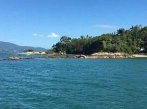 ilha-do-frances-praia