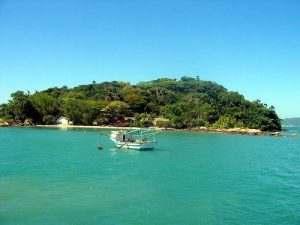 barco-ilha-do-francês