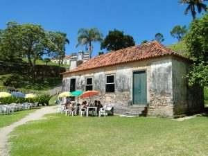 casa-antiga-ilha-anhatomirim