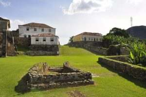 casas-ilha-anhatomirim