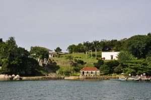 entrada-ilha-anhatomirim
