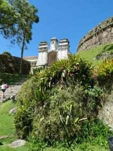 escadaria-ilha-anhatomirim