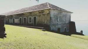 forte-ilha-anhatomirim