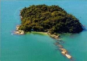 ilha-do-francês