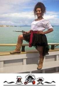 mulher-pirata