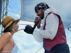 pirata-cantando