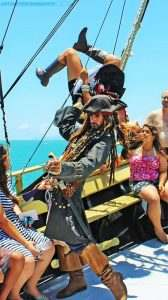 piratas-acrobacia