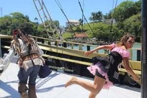 piratas-dança