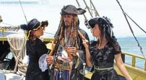 piratas-reunidos