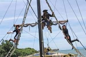piratas-vela