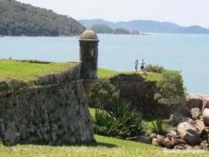 vigia-ilha-anhatomirim