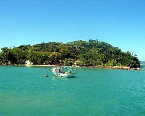 barco-ilha-do-francês.jpg