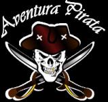 logo-logo-aventura.png